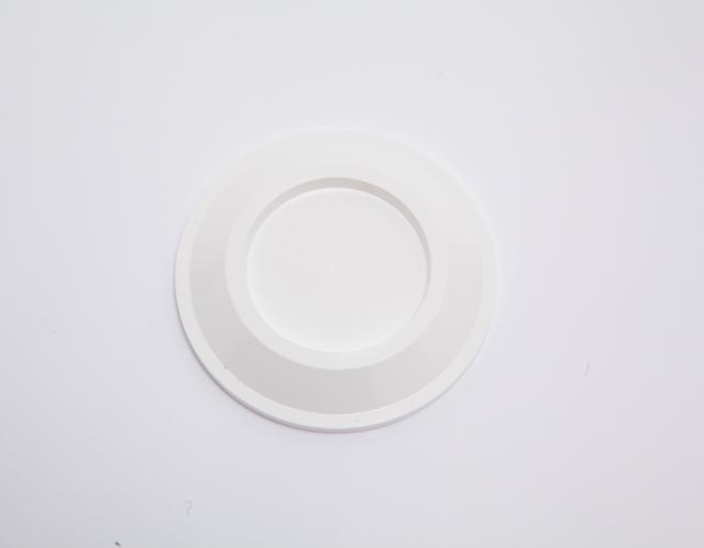 Lids for 1 Cup Coffee Filters - Each