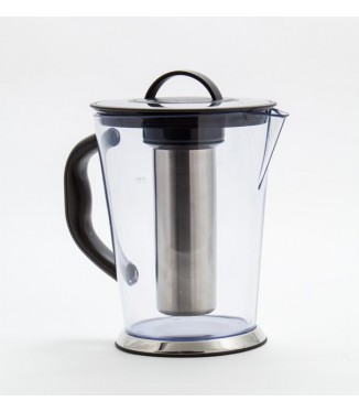 Chilled Drinks Pitcher
