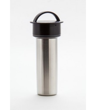 Ice Core for Chilled Drinks Pitcher