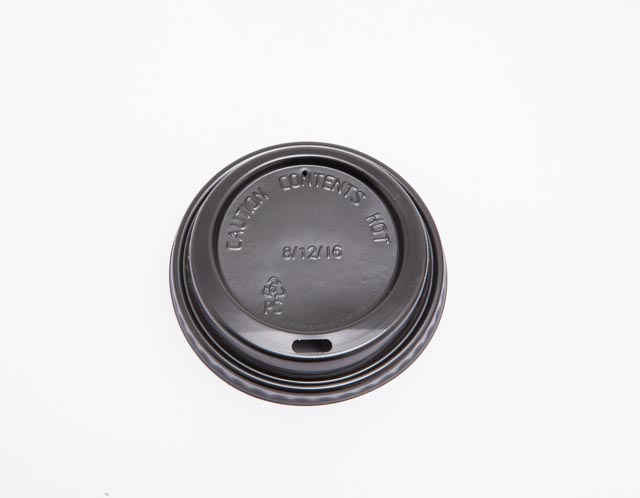 Lids for Hot Drinks Cups