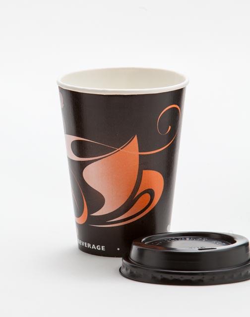 Paper Cups - 12floz
