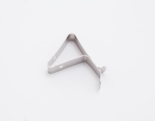 Thermometer Clip - For Small Thermometer