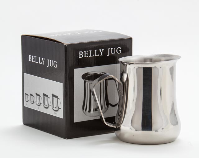 Belly Jug - 1.25L