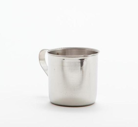 Shot Pot - 6floz