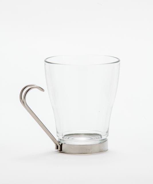 Debora Glass - 8.5floz