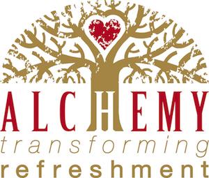 Alchemy Dispensing Pump